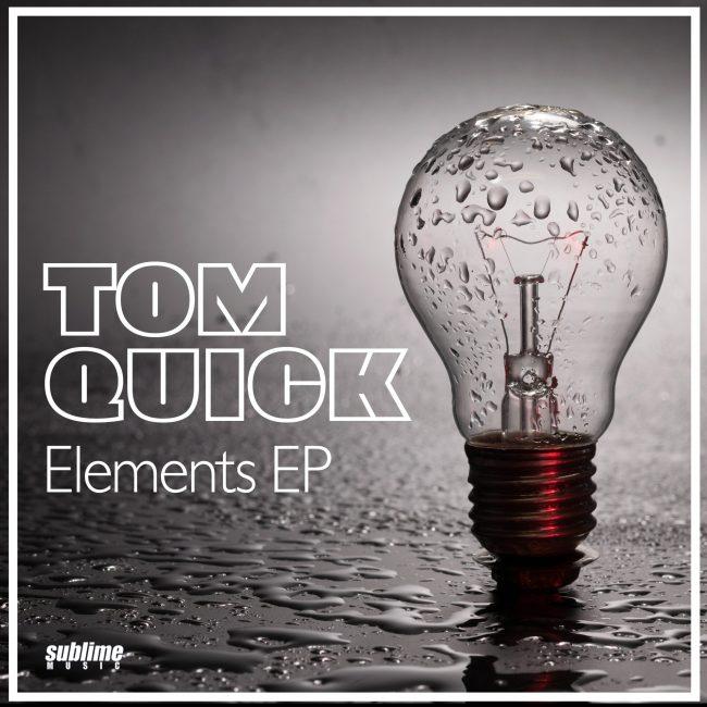 TomQuick_ElemetsEP_3000